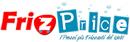 FrizPrice.it - I Prezzi Più Frizzanti Del Web!
