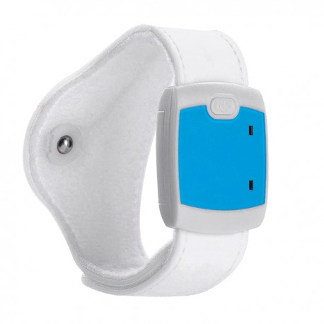 TERMOMETRO SMART BABY CON aPP ANDROID BLUETOOTH SMARTPHONE