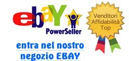 Negozio Ebay Frizprice